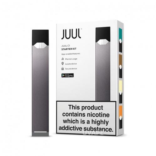 Juuj электронная сигарета как купить сигареты в томске где купить