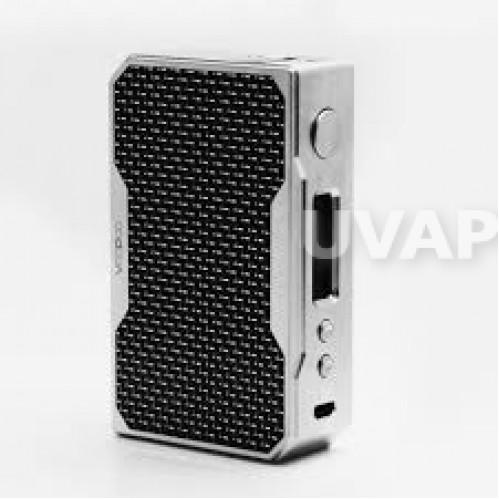 Батарейный мод VooPoo Drag 157