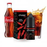 Chaser Mix Salt - Cola 10ml.