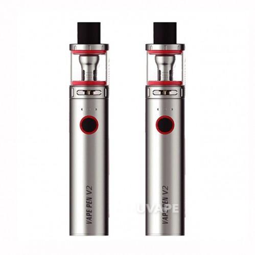 Купить электронную сигарету недорого наложенным платежом сигареты армении купить в москве без акциза