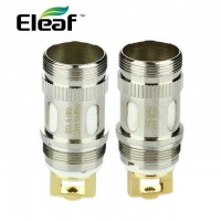 Eleaf ECL 0.18 ohm