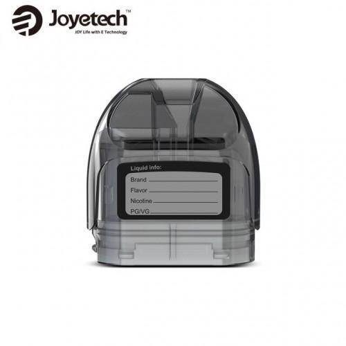 Сменный картридж Joytech Atopack Magic Pod Cartridge 0.6 omh.для POD-системы Autopac magic