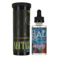 Bad Drip - God Nectar