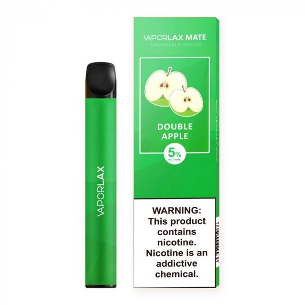 Электронные сигареты купить в уфе адреса магазинов купить дешевые сигареты в киеве